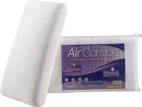 Air Comfort