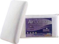 Almohada Air Comfort 0,70 x 0,40 x 12