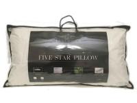 Five Star PIllow