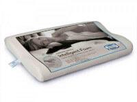 Almohada  Intelligent Cervical 0,70 x 0,40 x 10