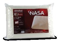 Nasa Premium