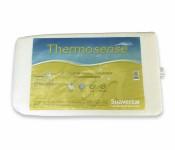 almohada-suavestar-thermosense-65-x-40-x-10-291.jpg