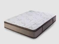 Colchón  Boreal Pillow Top 1,40 x 1,90 x 27