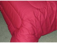 Cover Liso PC Twin 1,50 x 2,40