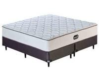 Colchón  DeepSleep 1,50 x 1,90 x 25