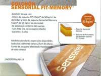 fitmemory-3.jpg