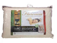 Almohada Florencia 0,65 x 0,40 x 14