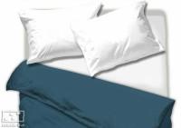 Manta Soft Pierre Cardin 1,60 x 2,00