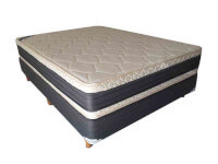 Marfil Pillow Top