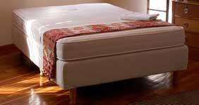 NaturalFoam 17 cm