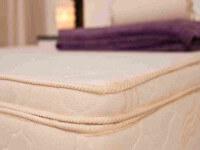 pillow-fitmemory10-2.jpg