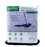 Protector Impermeable almohar 1,30 x 1,90 x 35