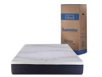 Colchón Stress Free RollPack 1,40 x 1,90 x 24