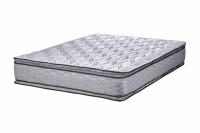 Colchón Suavestar Superstar Pillow Top 1,40 x 1,90 x 29